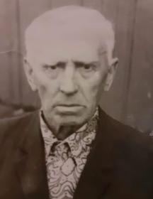 Попинако Михаил Михайлович