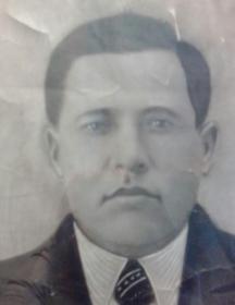 Клохтунов Павел Михайлович