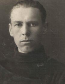 Едемский Николай Алексеевич
