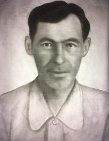 Бессалов Дмитрий Константинович