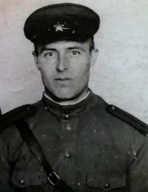 Новохацкий Иван Иванович
