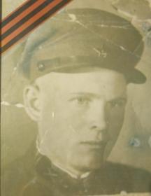 Трухин Николай Петрович