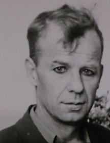 Фалин Николай Гаврилович