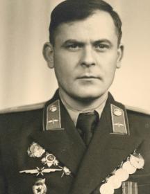 Фомин Иван Егорович
