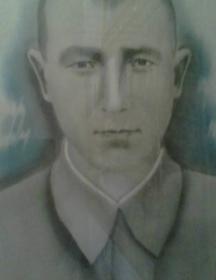 Коломейцов Николай Александрович