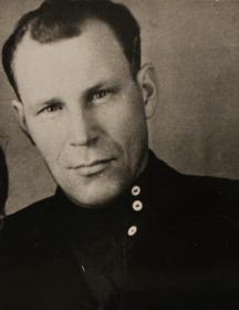Буренин Иван Андреевич
