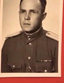 Дугин Александр Сергеевич