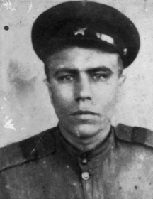 Козлов Владимир Федорович