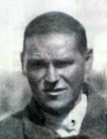 Плотников Константин Николаевич