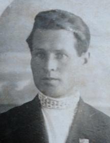 Зимин Петр Семенович