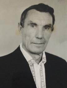 Дурнев Григорий Петрович