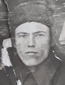 Мухамедьяров Гейс Мусинович