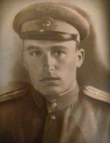 Бубон Иван Иванович