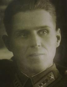Львов Борис Петрович