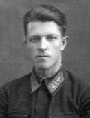 Минеев Сергей Трофимович