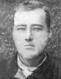 Борисов Сергей Васильевич