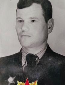Васюнин Иван Дмитриевич