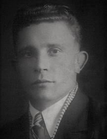 Жигачев Алексей Викторович