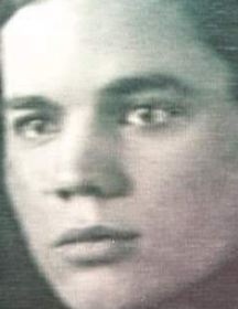 Волков Борис Илларионович