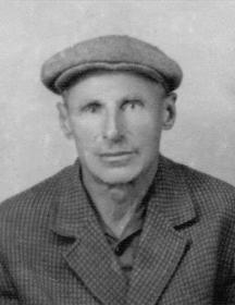 Тихомиров Иван Васильевич