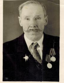 Габов Георгий Георгиевич