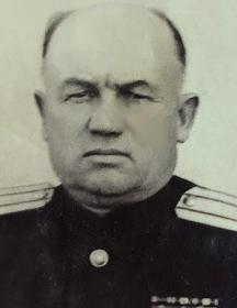Гарбуз Василий Иванович