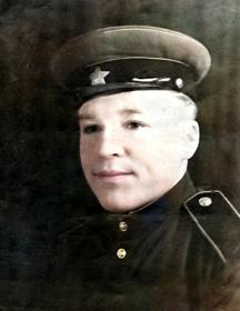 Панев Виталий Васильевич