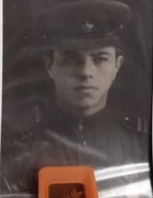 Левонтин Гавриил Абрамович