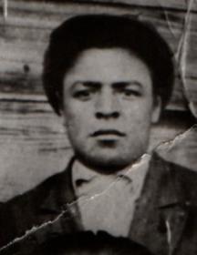 Шкитин Константин Поликарпович