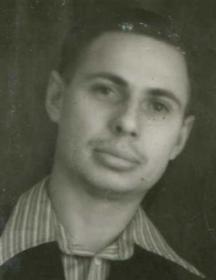 Панов Михаил Андреевич