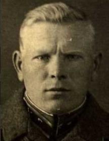 Тюркин Георгий Григорьевич