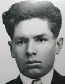 Вотяков Андрей Тимофеевич