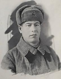 Сальников Константин Федорович