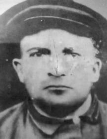 Нестеров Дмитрий Сергеевич