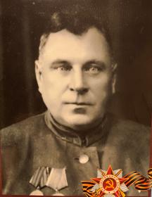 Белокопытов Павел Григорьевич