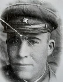 Тимофеичев Константин Андреевич