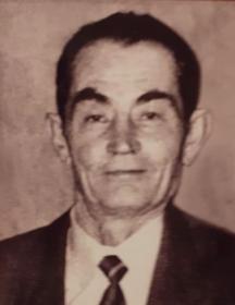 Балалаев Александр Иванович