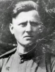 Чупров Михаил Александрович
