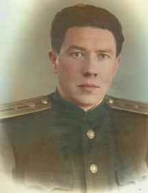 Ваняткин Владимир Александрович