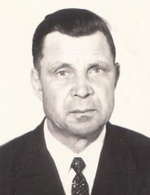 Лапов Иван Георгиевич