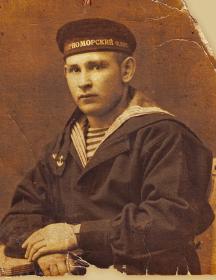 Стреминский Самуил Шаевич