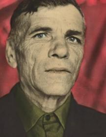 Фокин Иван Дмитриевич