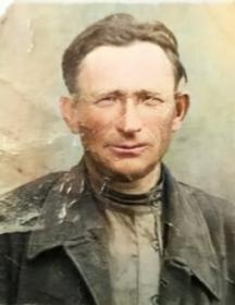Чеботарев Антон Константинович