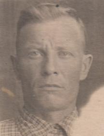 Васюнин Иван Яковлевич