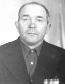 Видинидов Николай Максимович