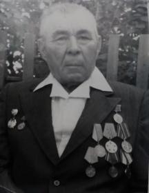 Капуста Сергей Прокопьевич