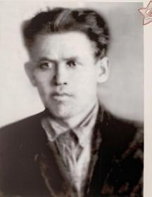 Абдуллов Зариф Гайнетдинович