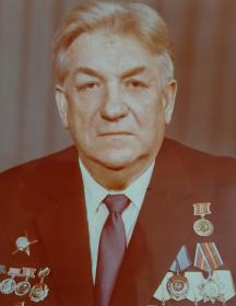 Виноградов Владислав Павлович