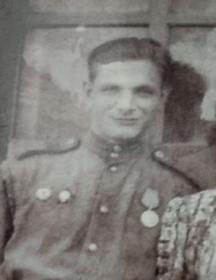Страхов Анатолий Иванович