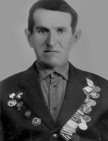 Звягин Георгий Филиппович